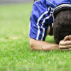 Seeing stars: The hidden danger of a concussion